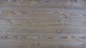 FLOORS, CEILINGS 1-7.jpg