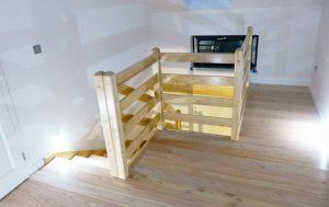 STAIRS 2-8.jpg