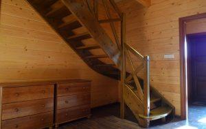 STAIRS 3-8.jpg