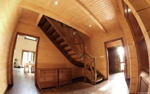 STAIRS 4-8.jpg